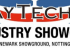 CLAYTECH UK 2019